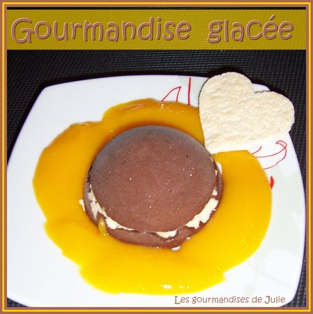 gourmandise_glac_e