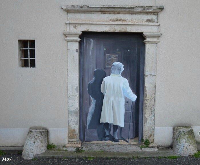 180217_street_art_charmes