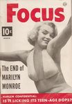 mag_focus_1953_March