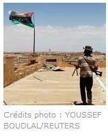 LibyeInsurges