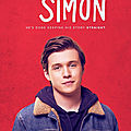 [chronique film] love, simon de greg berlanti