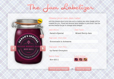 design-your-own-jam-labels