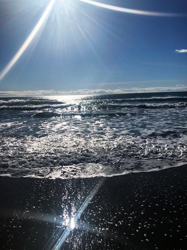 week-end-mer-plage-sea-beach-my-loves-ma-rue-bric-a-brac