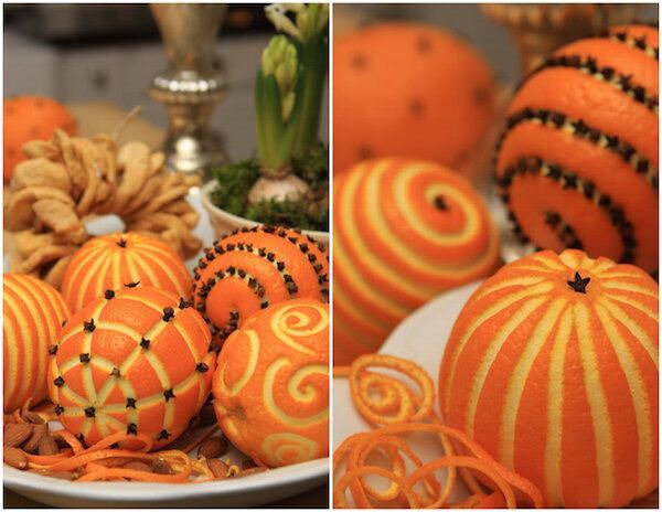 decoration-noel-diy-oranges-1