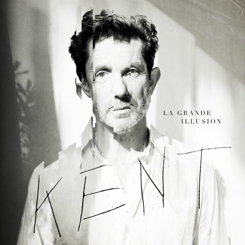 kent_cover