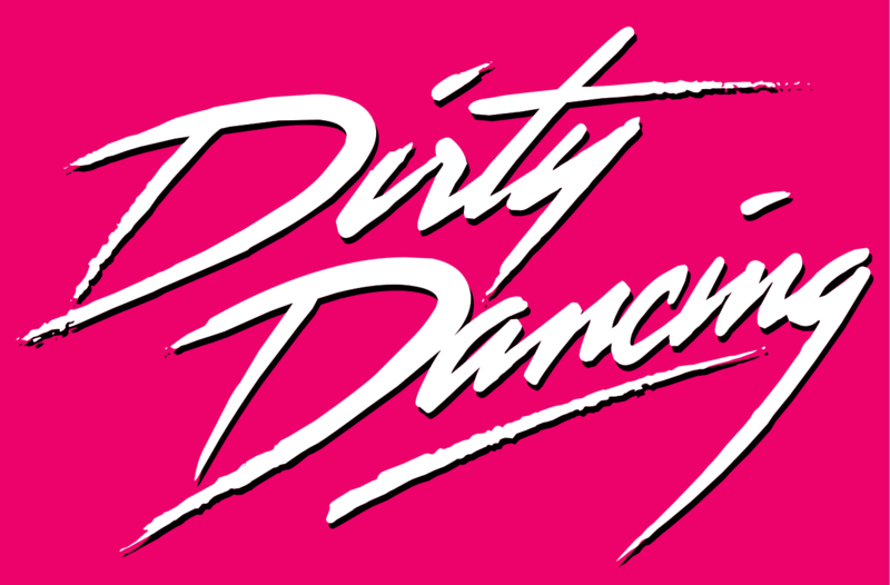 Logo_Dirty_Dancing
