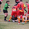 vs st priest_20160227_0234