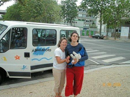 s_jour_Elise_avec_A_Bras_Ouverts_ao_t_2006_015