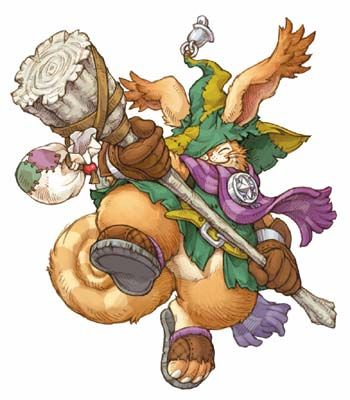 Children_of_Mana_ART_3