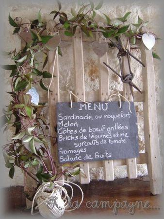 d_co_du_menu
