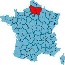 la_picardie_en_france