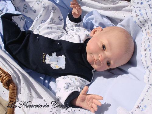 bebe reborn n2