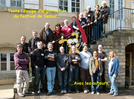 Photo_de_groupe