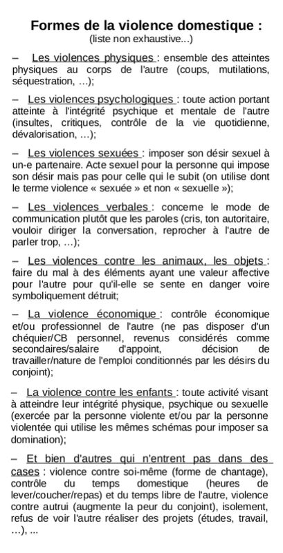 formes_de_la_violence_domestique