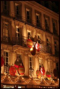 march__noel_strasbourg_08