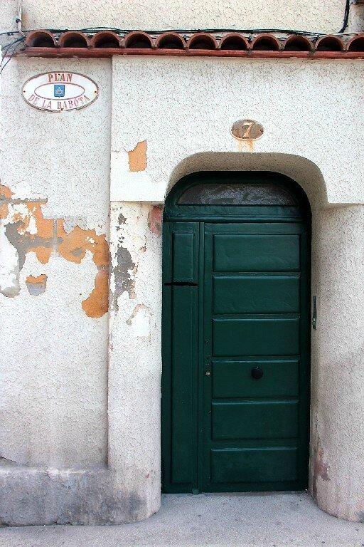 7-Montpellier_0788