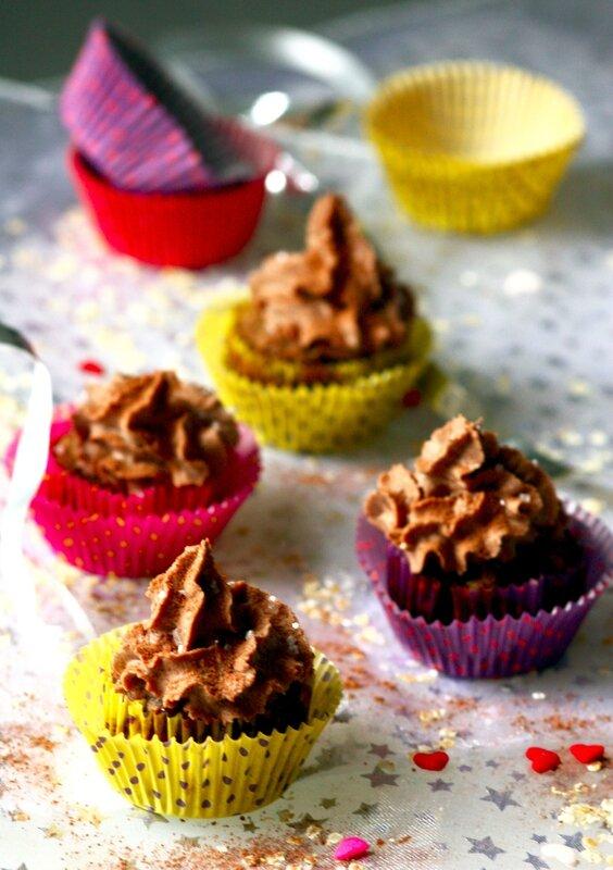 Cupcakes 1 recadré