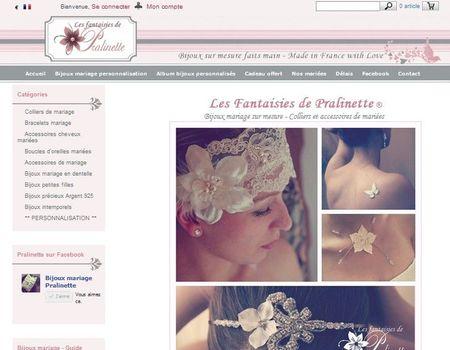 bijoux_mariage_colliers_boutique_pralinette