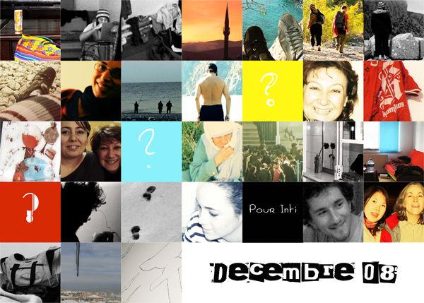 Decembre_Grand