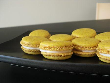 Macaronsagrumes7