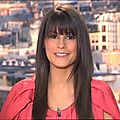 marionjolles04.2011_06_03
