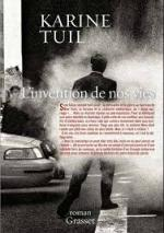 Tuil_Invention de nos vies