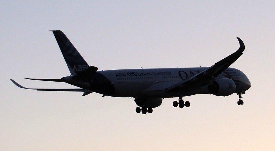 A350-2014-05-14-2
