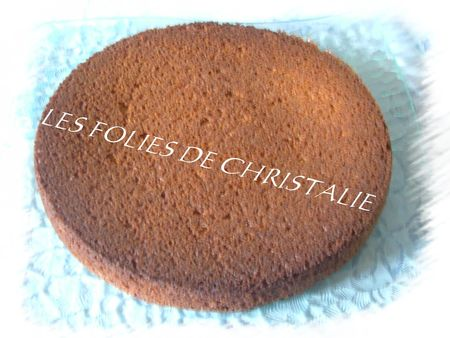 Cheesecake_au_citron_4
