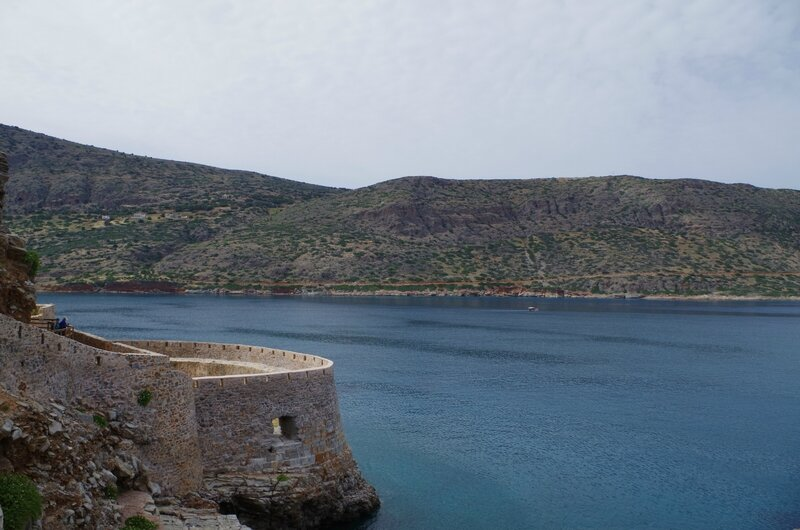 && Spinalonga (49)