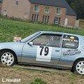 Merci Rally2007
