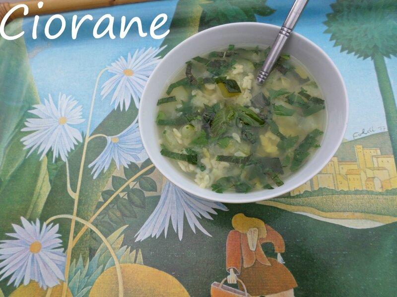 soupe-courgette-menthe