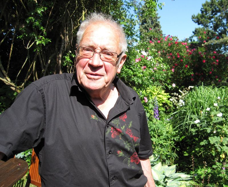 ANDRE EVE 3 JUIN 2009 060