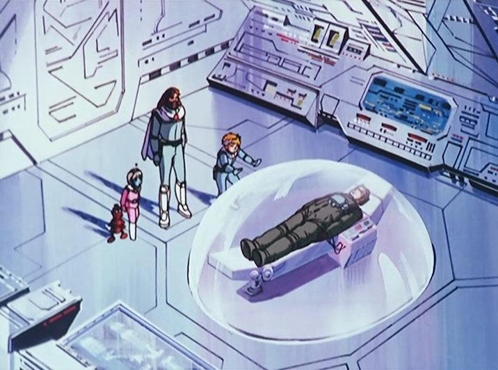 Canalblog Japon Anime Ulysse 31 Episode11 Charybde Et Scylla04