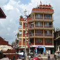2009-09-16 Katmandou (126)