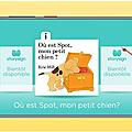 Lancement de storysign pour rendre la lecture accessible aux enfants sourds