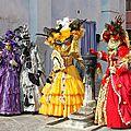 carnaval de venise3