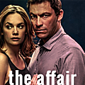 Saison 6 – épisode 16 : the affair