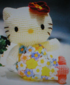 hello_kitty_crochet_9_6_