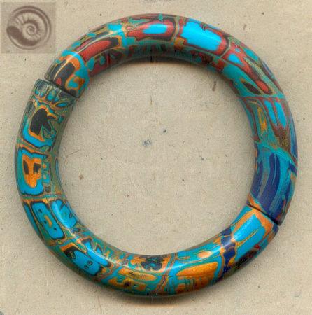 braceletcinq