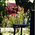 Windows-Live-Writer/jardin-charme_12604/DSCN0611_thumb