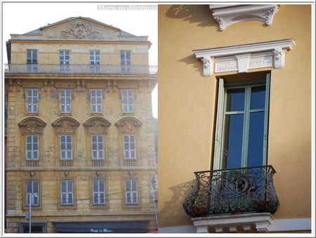 facade_cour_Saleya