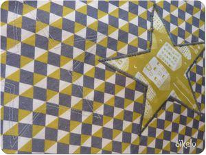 cube de rangement_4