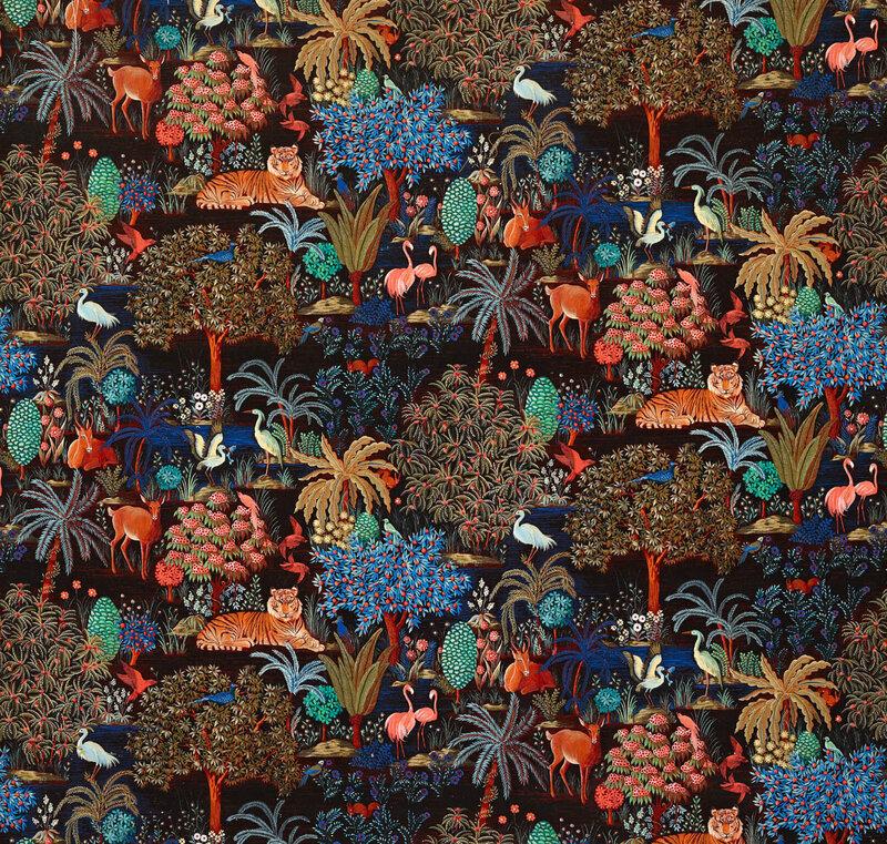 f3470002-le-jardin-du-palais-velours-nuit