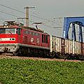 EF 510-13, Tsuruoka