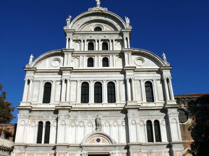 12 09 13 (Venise - San Marco)157