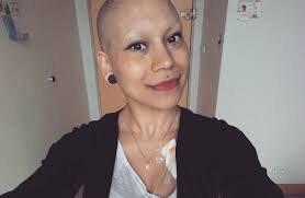 TÉMOIGNAGE SUR MAÎTRE PAPA ANANI APRES AVOIR ÉTÉ GUÉRIR DU CANCER