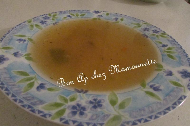 soupe de pot au feu au tapioca 007-
