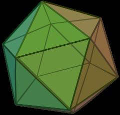 240px_Icosahedron