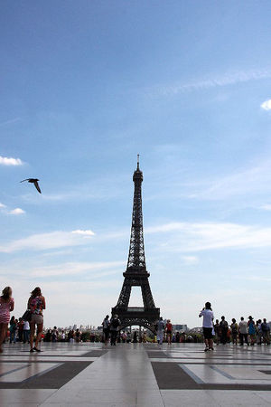 4_Touriste_Tour_Eiffel_3771