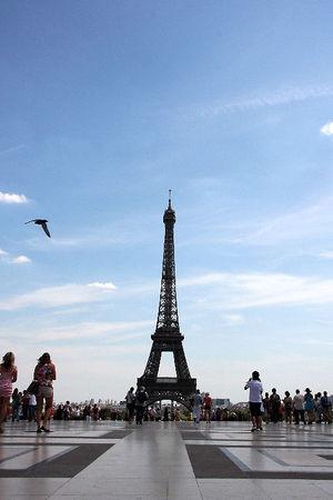 4_Touriste_Tour_Eiffel_3771